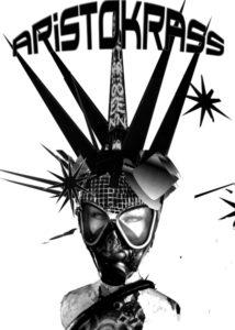 Letzte logo Kopie_1