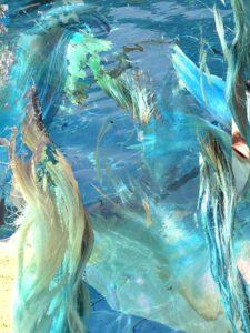 Unterwasser 3 Kopie