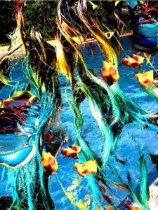 Unterwasser 6 Kopie